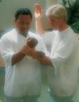 LDS_baptism