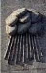 Temple Symbols 19