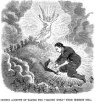 Golden plates & Joseph Smith