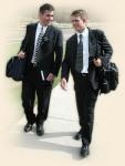 mormon_missionaries