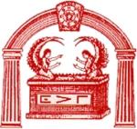 Temple Symbols 2