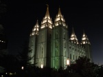 Salt Lake Temple (2)