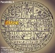 Facsimile 2 Figure  10 o mighty god lord of heaven and earth