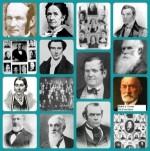 Early Mormon Polygamists