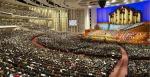 General Conference April 2013