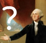 George Washington's Question
