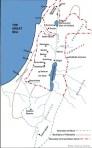 Kings David & Solomon's Kingdom
