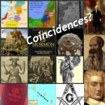 Coincidences-