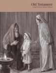 Old-Testament-Gospel-Doctrine-Teachers-Manual-35570000