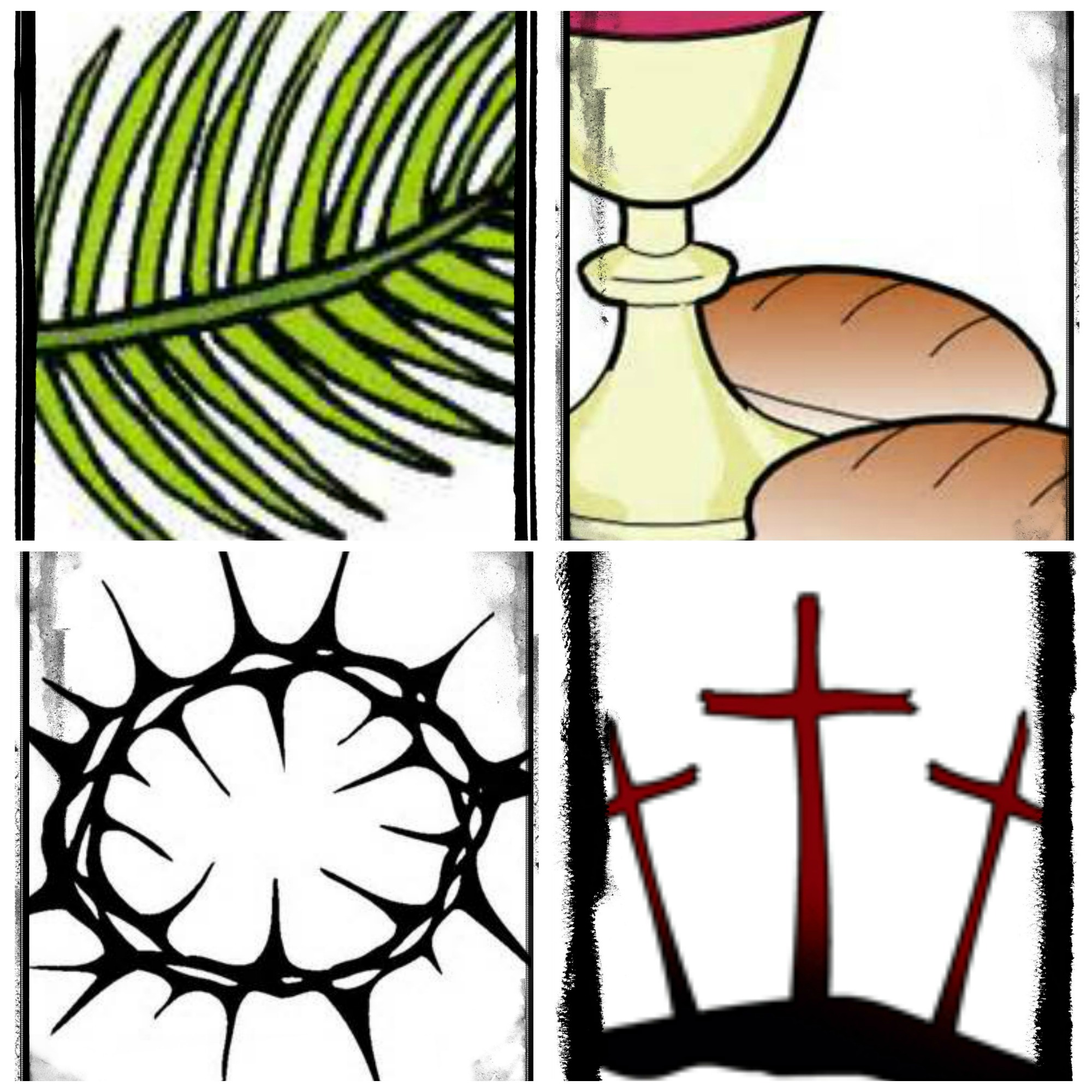 Life after ministry leading mormons to the real jesus christ easter holy week biocorpaavc