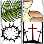 Holy Week14
