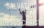 Cross of Jesus1