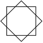 San Diego Temple Symbols