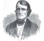 Martin Harris (1)