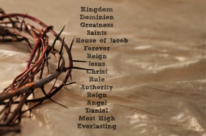 crown-of-thorns (1)