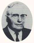Hugh-B.-Brown