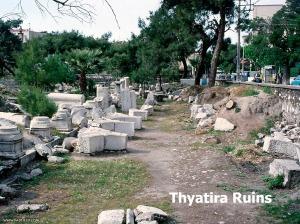 2014 Thyatira