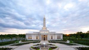 Indianapolis_Temple5_2015