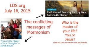 LDS Website July 16 2015