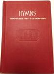 LDS_Hymnbook