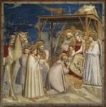 Giotto_adoration-of-the-magi-260x262