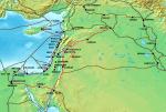 Ancient_Levant_routes
