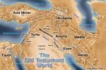 old-testament-world-19