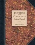 D&C Student Manual