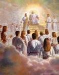 mormon-council-heaven