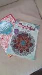 Mandala Coloring Book (2)