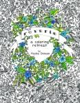 Mandala Mormon Adult Coloring Book 2