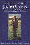 Encyuclopedia of Joseph Smith's Teachings