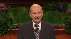 russell-m-nelson-ldsorg-article