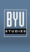 byu_studies