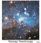 galaxy-teachings