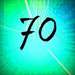 70-years