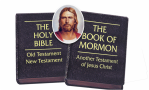 bom-and-bible