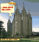 false-prophecies-of-mormonism-2