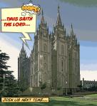 false-prophecies-of-mormonism-2
