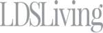 lds-living-logo