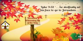 november-2016-witnessing
