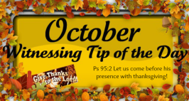 october-witnessing-tip-of-the-day-1