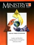 seventh-day-adventist-october-2003