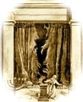temple-veil-torn