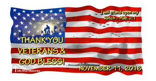 veterans-day-2016-3