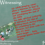 witnessing-to-mormons-10