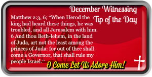 december-witnessing-tip-of-the-day-19