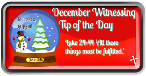 december-witnessing-tip-of-the-day-28