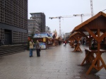 germany-125-jacqui-me-kristkindl-mart-in-berlin