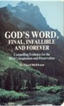 gods-word-final-infallible-and-forever-by-floyd-mcelveen-51kkl8m8phl-_ac_ul320_sr194320_